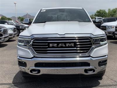 2019 Ram 1500 Crew Cab 4x4,  Pickup #KN832388 - photo 8