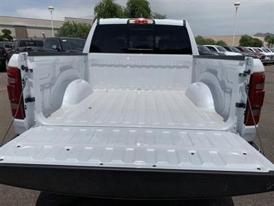 2019 Ram 1500 Crew Cab 4x4,  Pickup #KN832388 - photo 11