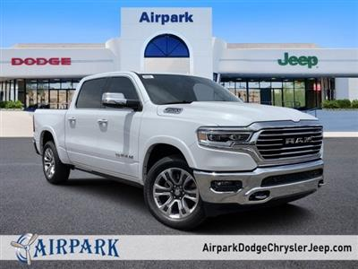 2019 Ram 1500 Crew Cab 4x4,  Pickup #KN832388 - photo 1