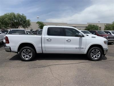 2019 Ram 1500 Crew Cab 4x4,  Pickup #KN832388 - photo 3