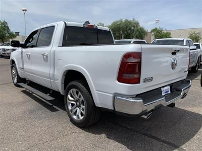 2019 Ram 1500 Crew Cab 4x4,  Pickup #KN832388 - photo 5
