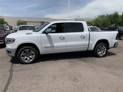 2019 Ram 1500 Crew Cab 4x4,  Pickup #KN832388 - photo 6