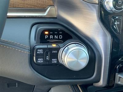 2019 Ram 1500 Crew Cab 4x4,  Pickup #KN832393 - photo 20