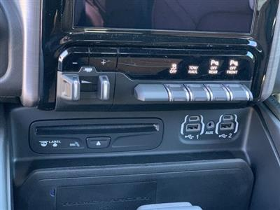 2019 Ram 1500 Crew Cab 4x4,  Pickup #KN832393 - photo 21