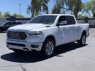 2019 Ram 1500 Crew Cab 4x4,  Pickup #KN832393 - photo 5
