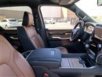 2019 Ram 1500 Crew Cab 4x4,  Pickup #KN832393 - photo 10