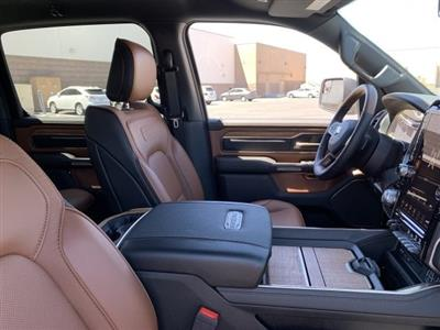 2019 Ram 1500 Crew Cab 4x4, Pickup #KN832400 - photo 10