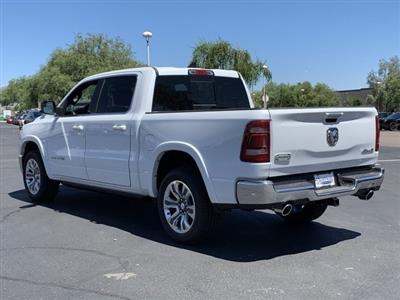 2019 Ram 1500 Crew Cab 4x4, Pickup #KN832400 - photo 4