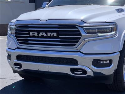2019 Ram 1500 Crew Cab 4x4, Pickup #KN832400 - photo 6