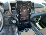2019 Ram 1500 Crew Cab 4x4, Pickup #KN832400 - photo 24