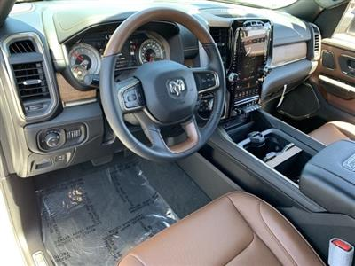 2019 Ram 1500 Crew Cab 4x4, Pickup #KN832406 - photo 15