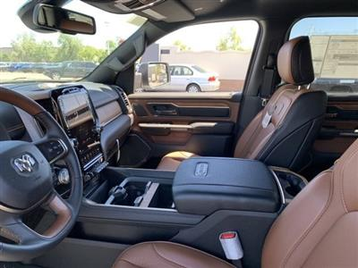 2019 Ram 1500 Crew Cab 4x4, Pickup #KN832406 - photo 16