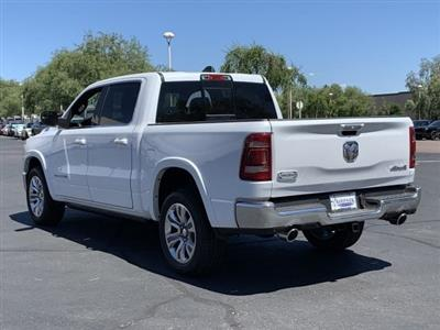 2019 Ram 1500 Crew Cab 4x4, Pickup #KN832406 - photo 4