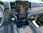 2019 Ram 1500 Crew Cab 4x4, Pickup #KN832406 - photo 25