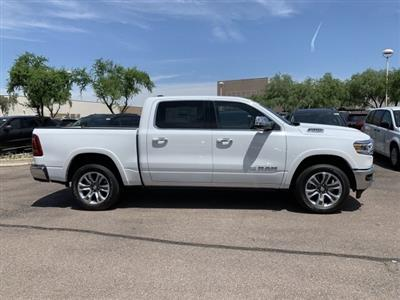 2019 Ram 1500 Crew Cab 4x4, Pickup #KN832407 - photo 3