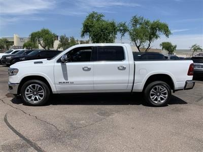 2019 Ram 1500 Crew Cab 4x4, Pickup #KN832407 - photo 6