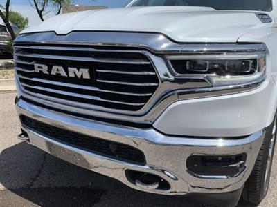 2019 Ram 1500 Crew Cab 4x4, Pickup #KN832407 - photo 8