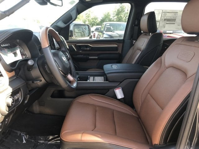 2019 Ram 1500 Crew Cab 4x4,  Pickup #KN832408 - photo 20