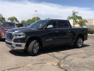 2019 Ram 1500 Crew Cab 4x4,  Pickup #KN832408 - photo 27