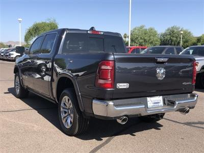 2019 Ram 1500 Crew Cab 4x4,  Pickup #KN832408 - photo 3