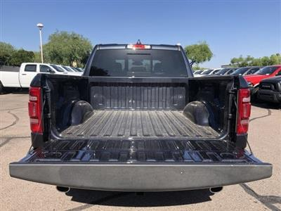 2019 Ram 1500 Crew Cab 4x4,  Pickup #KN832408 - photo 5