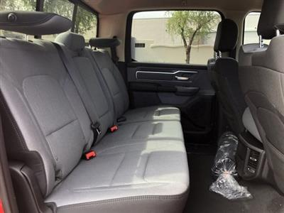 2019 Ram 1500 Crew Cab 4x4, Pickup #KN857994 - photo 11