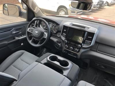 2019 Ram 1500 Crew Cab 4x4, Pickup #KN857994 - photo 12