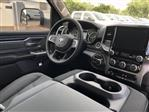 2019 Ram 1500 Crew Cab 4x4, Pickup #KN857994 - photo 9