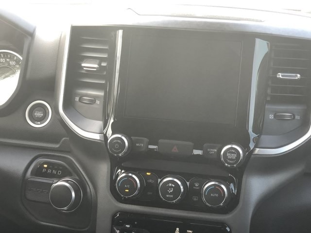 2019 Ram 1500 Crew Cab 4x2, Pickup #KN858282 - photo 23