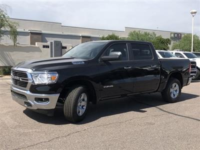 2019 Ram 1500 Crew Cab 4x2, Pickup #KN858282 - photo 9
