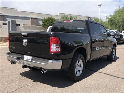 2019 Ram 1500 Crew Cab 4x2, Pickup #KN858282 - photo 11