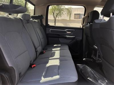 2019 Ram 1500 Crew Cab 4x2, Pickup #KN858282 - photo 18