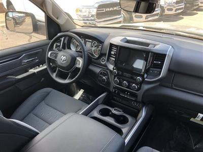 2019 Ram 1500 Crew Cab 4x2, Pickup #KN858282 - photo 20