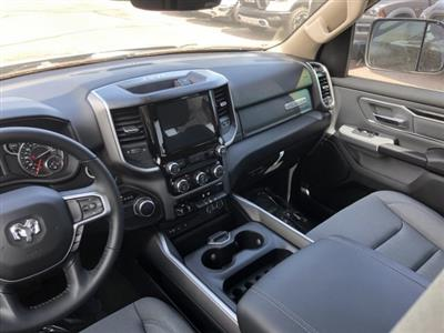2019 Ram 1500 Crew Cab 4x2, Pickup #KN858282 - photo 21