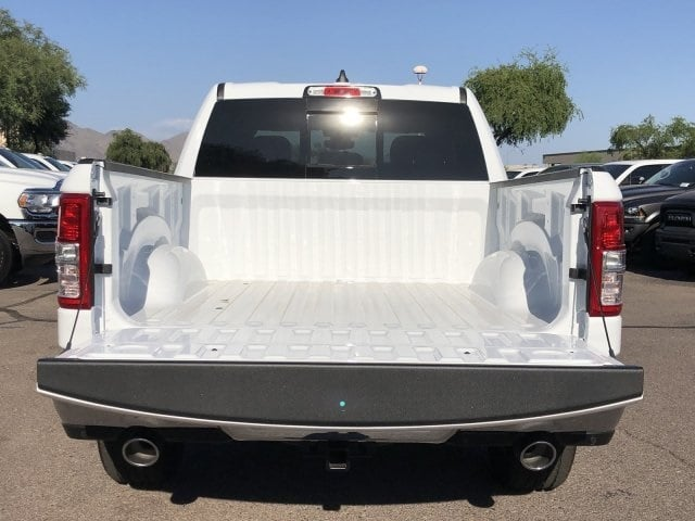 2019 Ram 1500 Crew Cab 4x4,  Pickup #KN859367 - photo 6
