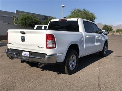 2019 Ram 1500 Crew Cab 4x4,  Pickup #KN859367 - photo 2