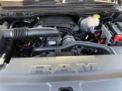 2019 Ram 1500 Crew Cab 4x4,  Pickup #KN859584 - photo 10