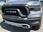 2019 Ram 1500 Crew Cab 4x4,  Pickup #KN859584 - photo 8