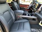 2019 Ram 1500 Crew Cab 4x4,  Pickup #KN859584 - photo 13