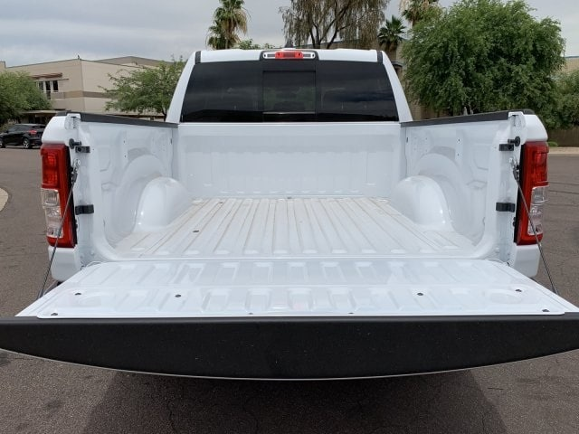 2019 Ram 1500 Crew Cab 4x2,  Pickup #KN864911 - photo 10