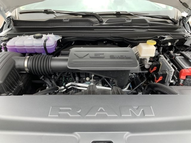 2019 Ram 1500 Crew Cab 4x2,  Pickup #KN864911 - photo 11