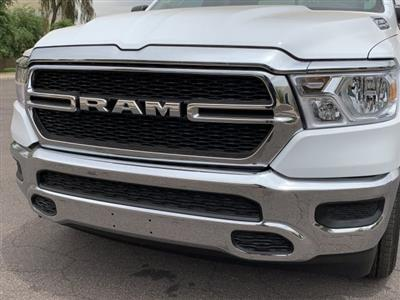 2019 Ram 1500 Crew Cab 4x2,  Pickup #KN864911 - photo 8
