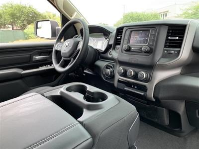 2019 Ram 1500 Crew Cab 4x2,  Pickup #KN864911 - photo 12
