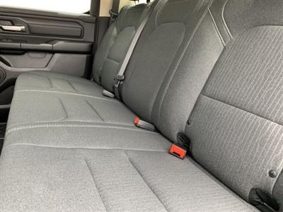 2019 Ram 1500 Crew Cab 4x2,  Pickup #KN864911 - photo 14