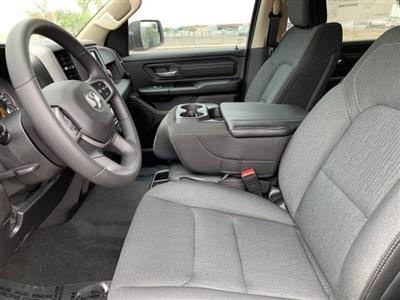 2019 Ram 1500 Crew Cab 4x2,  Pickup #KN864911 - photo 15