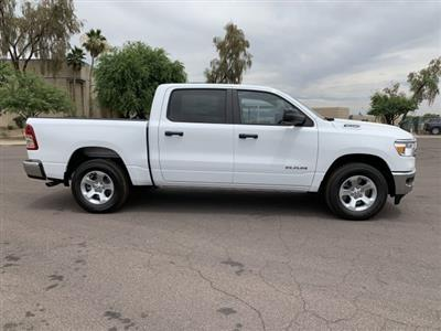 2019 Ram 1500 Crew Cab 4x2,  Pickup #KN864911 - photo 3