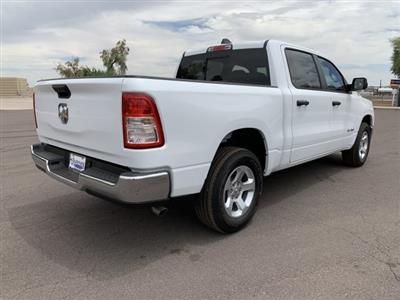 2019 Ram 1500 Crew Cab 4x2,  Pickup #KN864911 - photo 2
