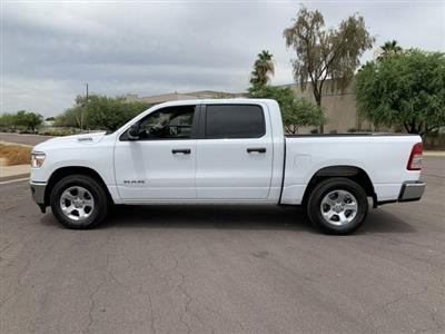 2019 Ram 1500 Crew Cab 4x2,  Pickup #KN864911 - photo 6