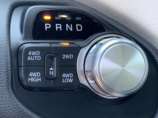 2019 Ram 1500 Crew Cab 4x4,  Pickup #KN867114 - photo 19