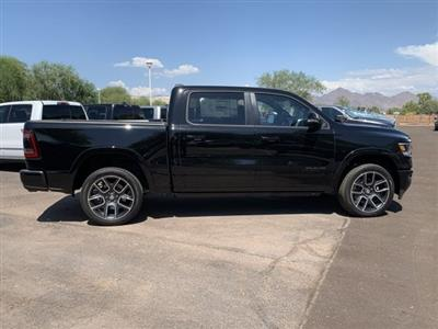 2019 Ram 1500 Crew Cab 4x4,  Pickup #KN867114 - photo 3